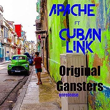 Original Gansters (feat. Cuban Link)