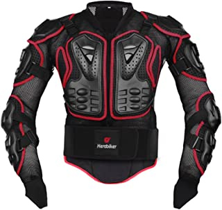 suzuki gsxr motorcycle jacket