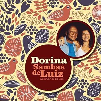 Sambas de Luiz