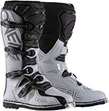 O`Neal - 0332-412 Element Men`s Boots GRAY 12