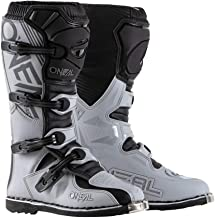 O'Neal Element Men's Boots GRAY 12