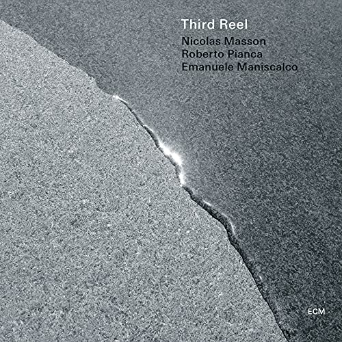 Third Reel