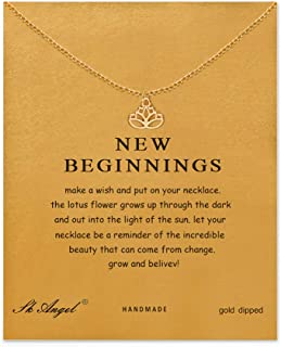 Jewelry 60\u2019s Necklace Retro Jewelry Pendant Necklace Handmade VW Bus Pendant Necklace Blue Charm Necklace