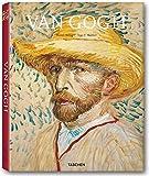 van Gogh: 25 jahre TASCHEN - Rainer Metzger