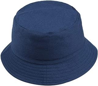 Jjwokaaya Custom Cool Adult Best Baseball Cap Hat Red Papa Ever