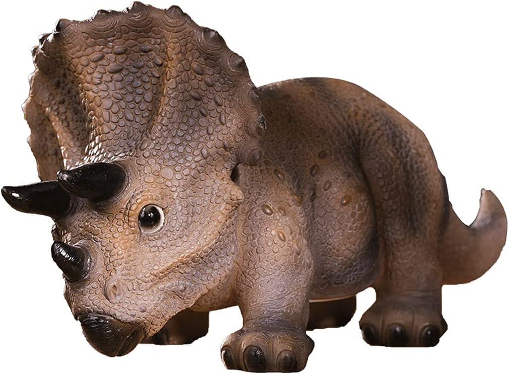 YHYH Children Piggy Now on sale Bank Dinosaur Coin Decoration Creative Overseas parallel import regular item