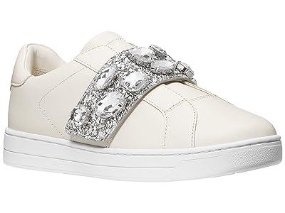 MICHAEL Michael Kors Kenna Sneaker