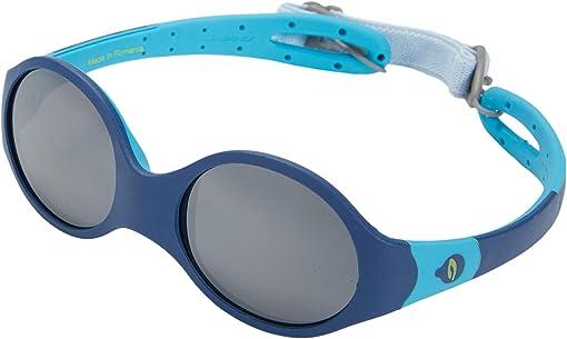 Blue/Turquoise