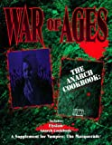 War of Ages (Vampire: The Masquerade)
