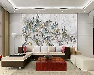 Best plum coloured wallpaper Reviews