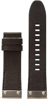 Best diesel smartwatch bands Reviews
