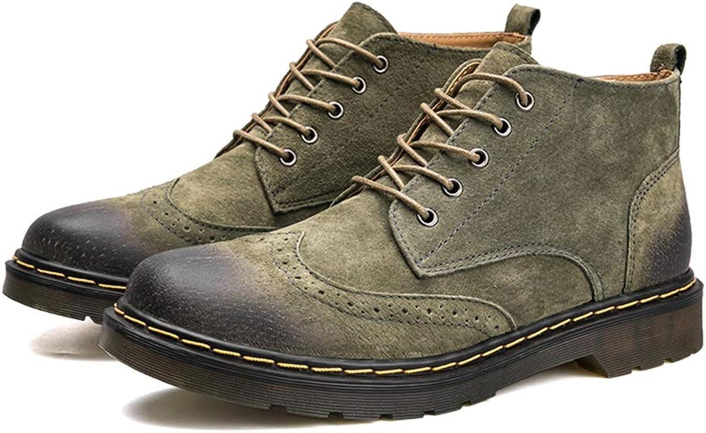 Stövlar, herrmodeskor, enkla och bekväma skor, skor skor skor med bästa skor.  Fri leverans och retur
