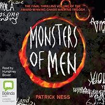 Monsters of Men