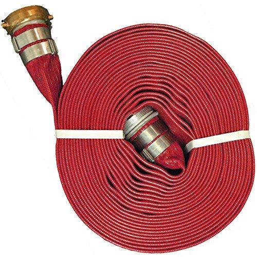 manguera contra incendios fabricante JGB