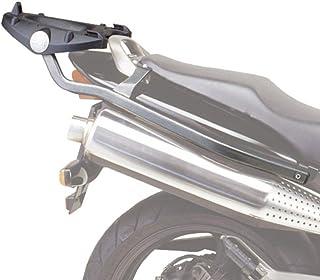 Preisvergleich für Givi 162FZ Monorack Arme für Topcase Montage Schwarz 40 preisvergleich