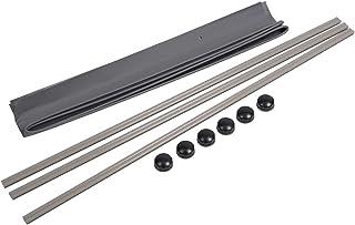 Kampa Limpet™ Driveaway Fixiersystem (Saugnäpfe)