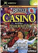 casino xbox one