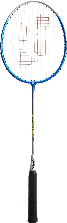 YONEX Gr 201 日本 Racquet 供え Badminton