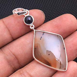 Best iolite jewelry for sale Reviews