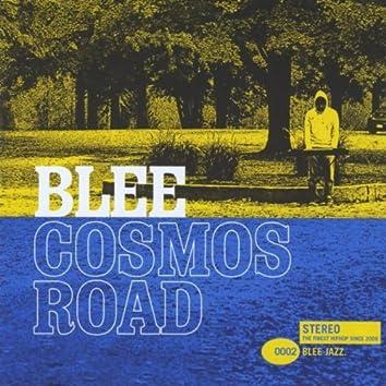 Cosmos Road