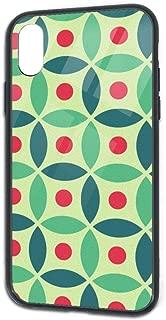 クロスバースト3色 Iphone X/XS ケース おしゃれ 人気 デザイン フィギュア TPU アイフォンケース 傷防止 ソフト スリム軽量 レンズ保護 耐衝撃 指紋防止 アイフォン ケース カバー 専用 スマホケース (iphone X/XS)