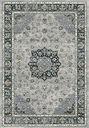 SITAP Teppich Shiraz 57559 9686 Größe 200 x 290
