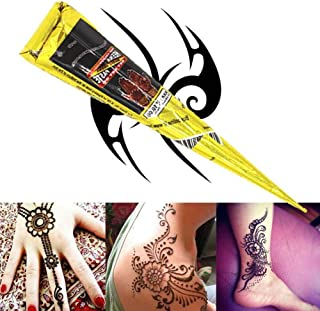 Best henna paste for hands Reviews