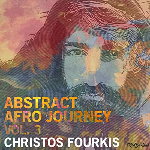 Jago (Christos Fourkis Dub Djembe Mix)