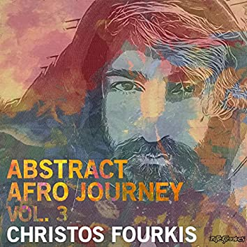 Abstract Afro Journey, Vol. 3
