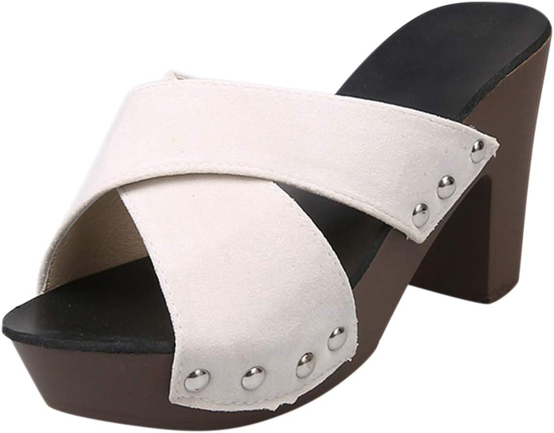 Fullwei Sandals Bargain for Max 61% OFF Women Casual Wedg Summer Platform 2021