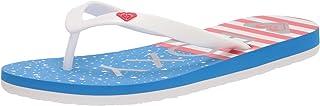 Roxy Tahiti Flip Flop Sandal