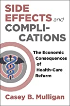 Best economic effects of health care reform Reviews