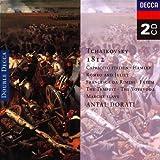 Capriccio Ital./1812-Ouvert./+