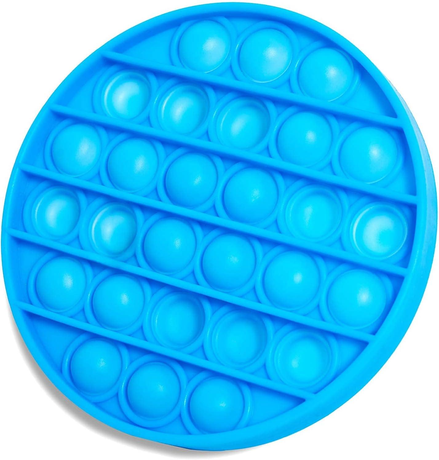 Save money Pop Fidget 2021 autumn and winter new Toys Push Bubble Relief an Sensory Stress