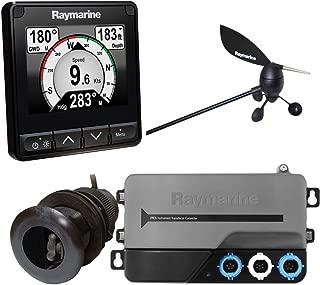 Raymarine I70 System Pack (for Existing N2K System.)