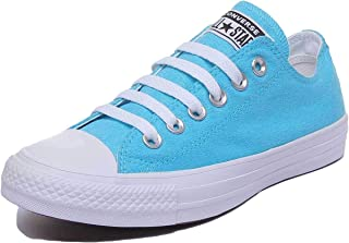 Converse 163182C Ct As Court Fade Washed Lace