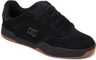 Men's Central Skate Shoes