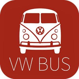 Volkswagen Bus – EBG