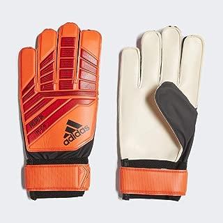 Adidas Pred Trn Gloves