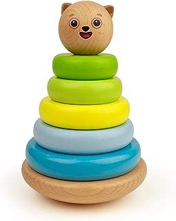 Best bimi boo toys Reviews