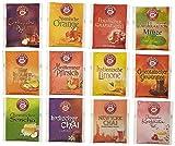 Teekanne Ländertee Collection Box, 1er Pack (1 x 383.25 g)