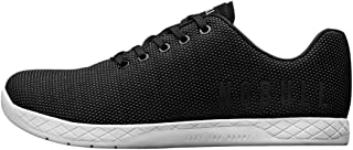 Women's Training Shoes and Styles