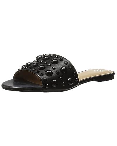 a02727a5107 Women s Slides  Amazon.com