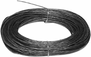 ladder line dipole antenna