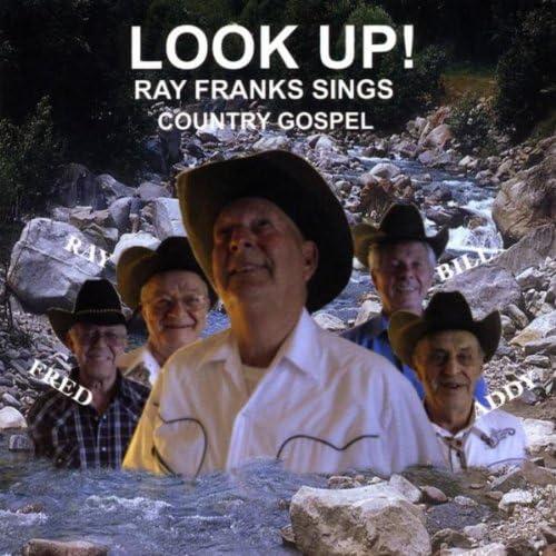 Ray Franks