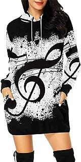 Best music hoodies cheap Reviews
