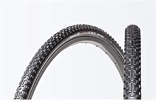 パナレーサー(Panaracer) クリンチャー タイヤ [700×32C] CGCX F732BAX-CG ブラック ( シクロクロスバイク / シクロクロス 用 )