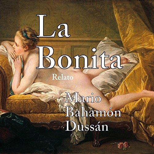 La Bonita  By  cover art