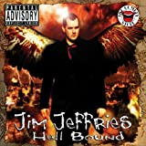 Jim Jeffries: Hell Bound: Live at The Comedy Store London