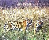 India salvaje (Arte y Foto)